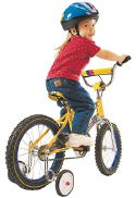 A picture named trainingWheels.jpg
