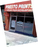 A picture named presto.jpg