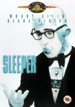 A picture named sleeper.jpg