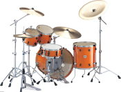 A picture named drums.jpg