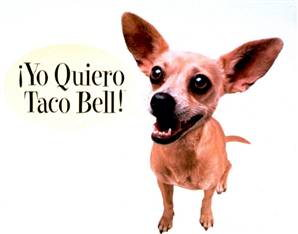 A picture named tacobell.jpg