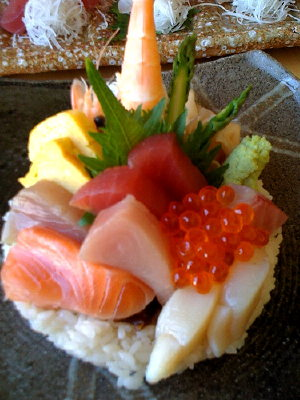 A picture named sushi.jpg
