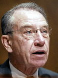 A picture named grassley.jpg