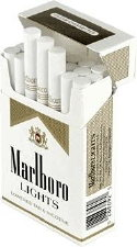 A picture named marlboroLights.jpg