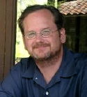 A picture named lessig.jpg
