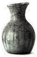 A picture named vase.jpg