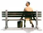 A picture named gump.jpg