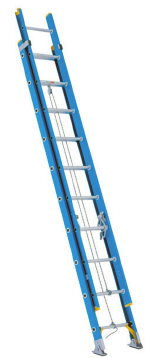 A picture named ladder.jpg