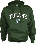 A picture named tulane.jpg