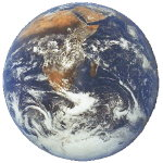 A picture named earth.jpg