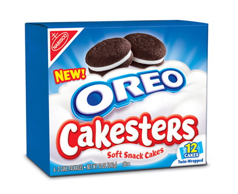 A picture named oreo-cakesters.jpg
