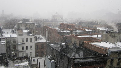 A picture named snowBigCity.jpg