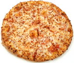 A picture named pizza.jpg