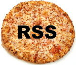 A picture named rsspizza.jpg
