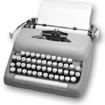 A picture named typewriter.jpg