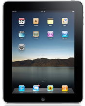 A picture named ipad.jpg