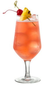 View all the Mai Tai Cocktail recipes.  All best picture How to make...