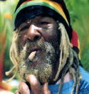 A picture named rastaman.jpg