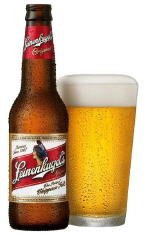 A picture named leinies.jpg